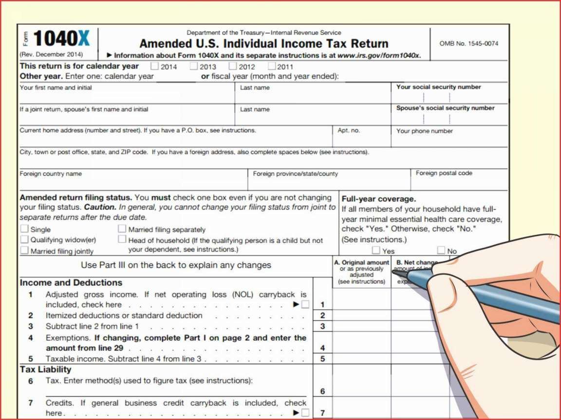 Business Spreadsheets Free With Worksheet Template Annuity
