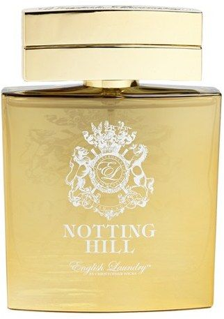 English Laundry 'Notting Hill' Eau De Parfum