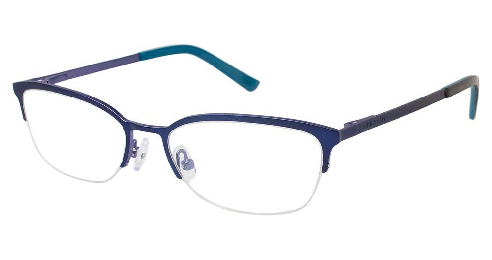 8aabf460786 Ted Baker B235 Eyeglasses