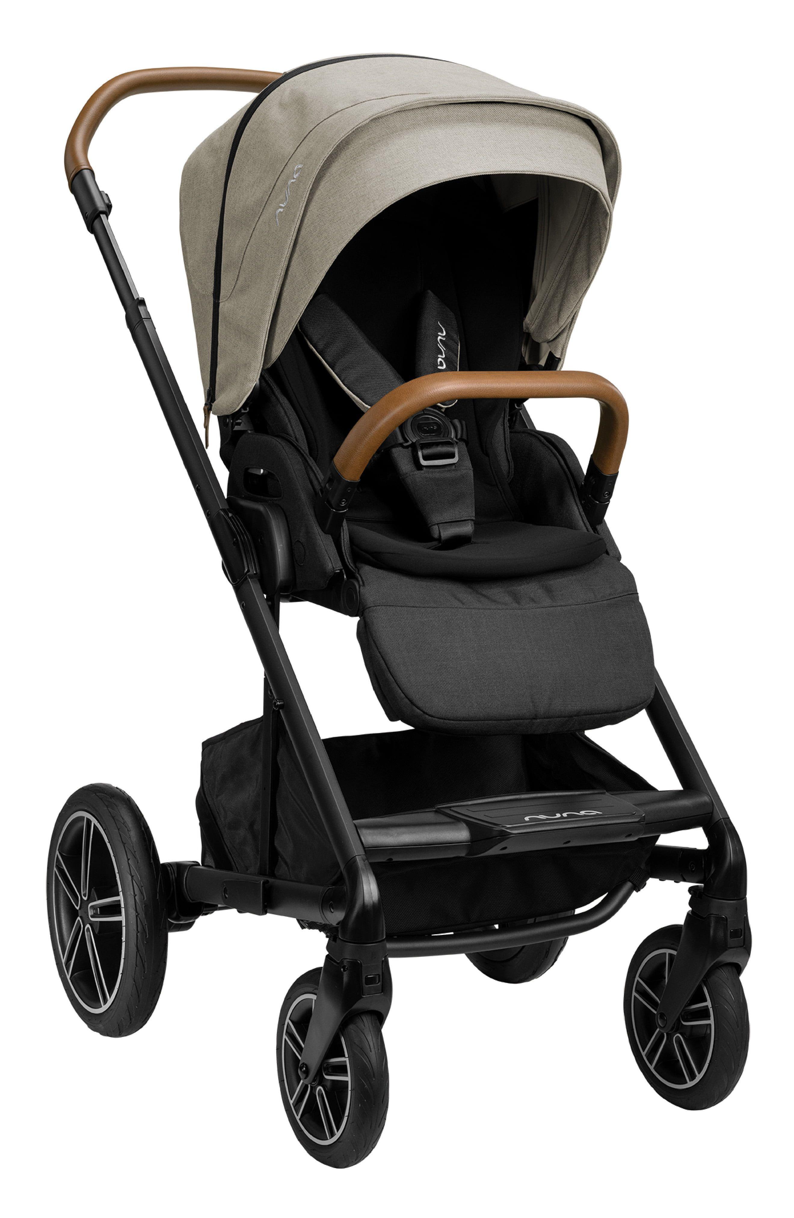 38++ Nuna mixx stroller canada ideas in 2021