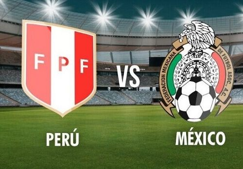 Mexico Vs Peru Friendly Live Streaming Tv Channels Preview Streaming Tv Channels Live Streaming Peru