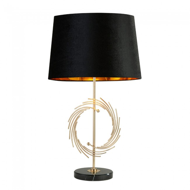 Modern Table Lamp Roman Mimax Lighting Wonderlamp Shop Table Lamp Modern Table Lamp Lamp