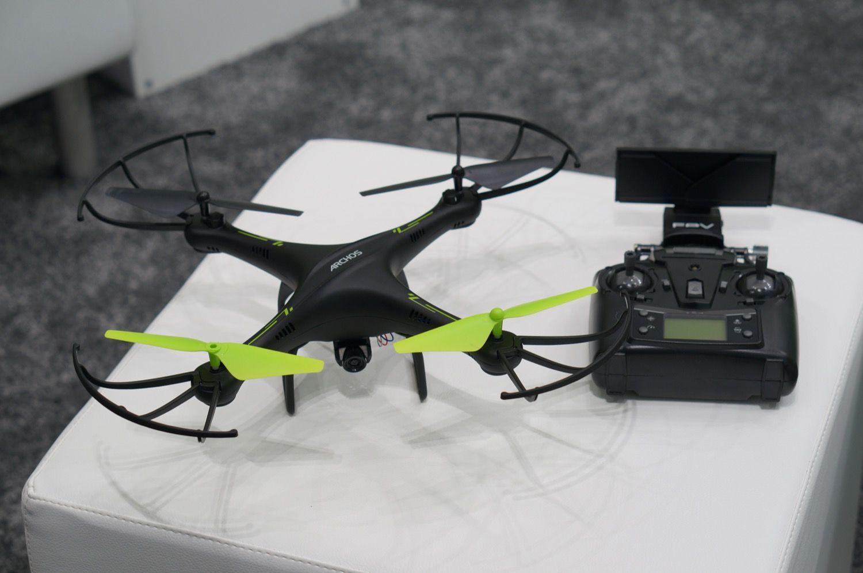 Acheter drone amazon permis drone