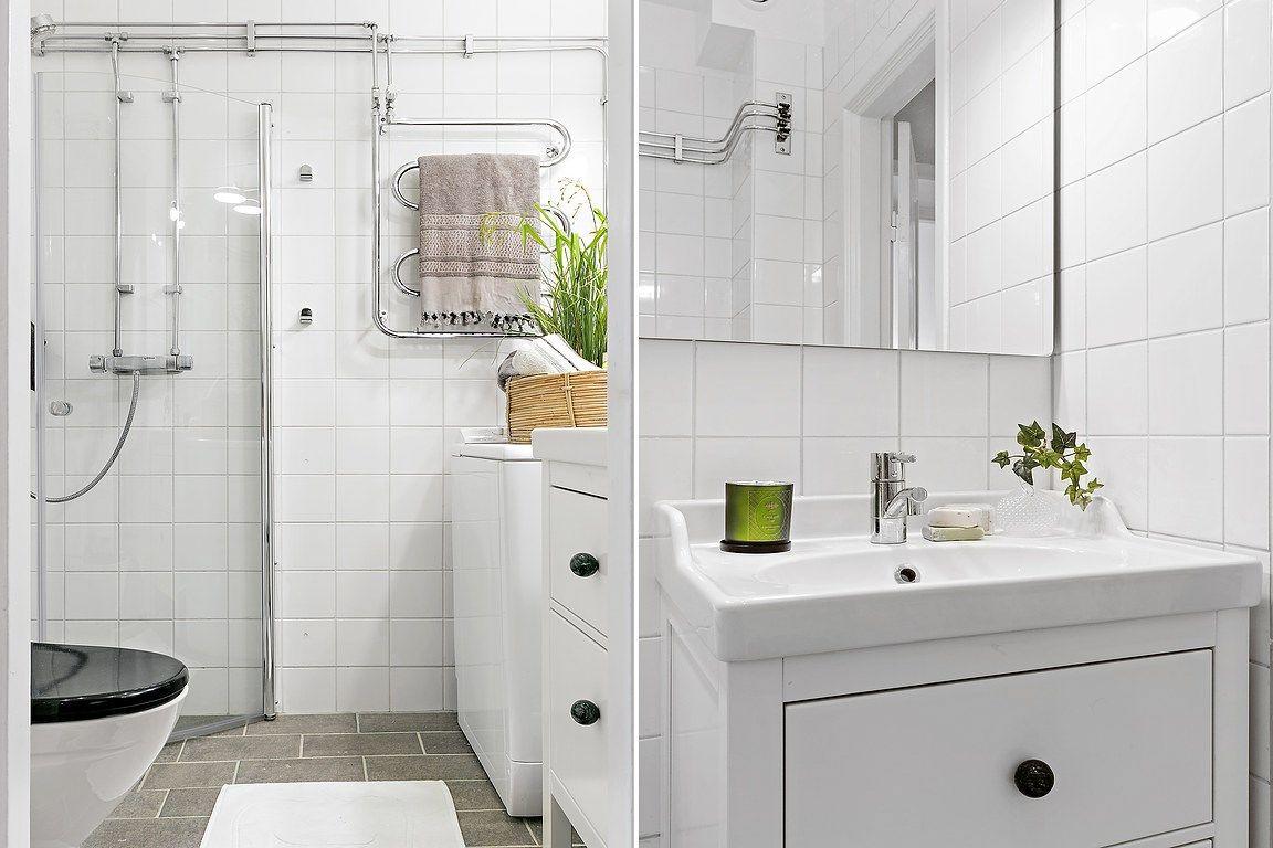 styling #homestyling #bathroom #badrum Homestyling av ...