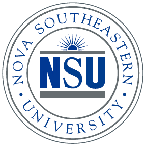 Nova Southeastern University Wikipedia Southeastern University Nova Southeastern University Missouri State University