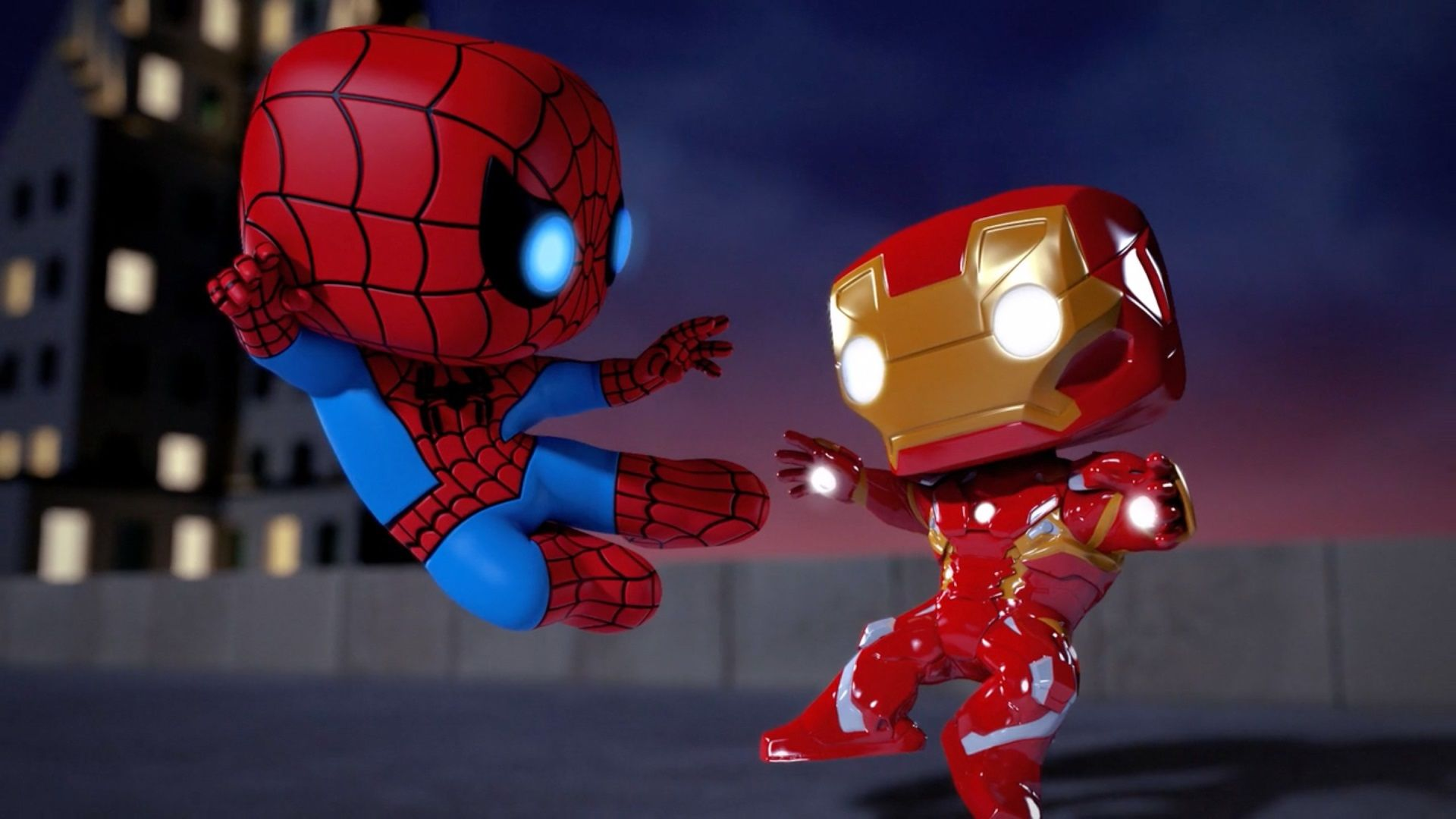 Amazing Wallpaper High Resolution Iron Man - 373ddaf2b3ee6a1e287deec8f0f11386  Perfect Image Reference_725188.jpg