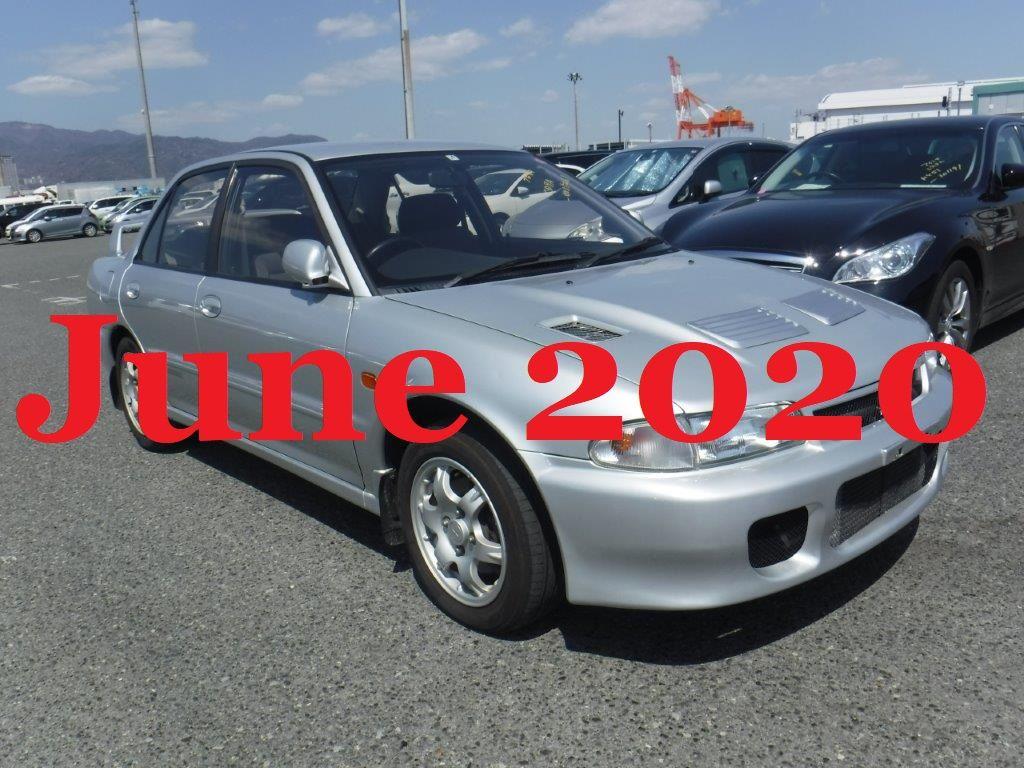 For Sale 1993 Mitsubishi Lancer Evo I Gsr Seller Montumotors Com Mitsubishi Lancer Lancer Mitsubishi
