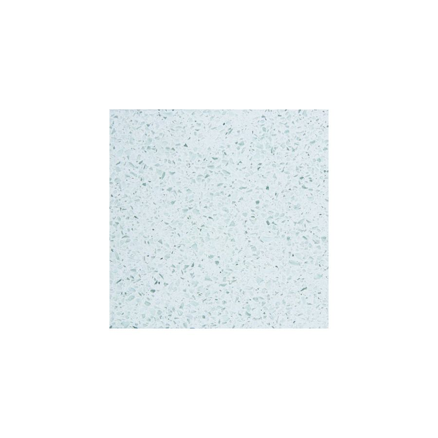 Eco by cosentino white diamond quartz kitchen countertop sample eco by cosentino white diamond quartz kitchen countertop sample dailygadgetfo Image collections
