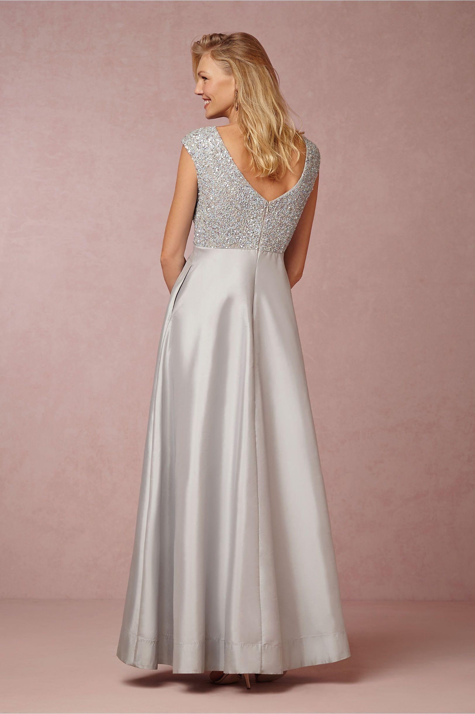 Azalea dress from bhldn wedding hairstyles pinterest