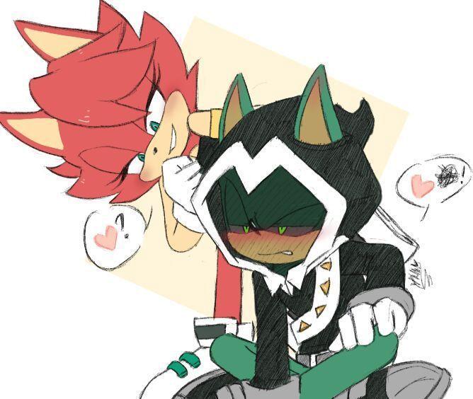 Sonic Boyz X Reader Hazen The Hedgehog X Reader Smile Sonic Fan Characters Sonic Art Sonic