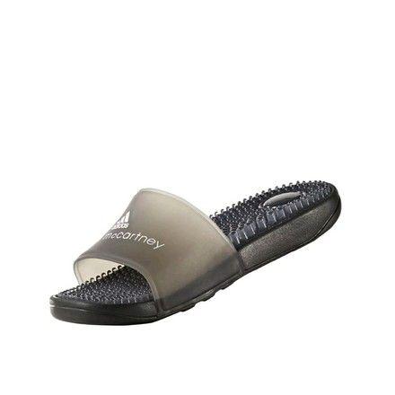 Nuevo en Sneakers caja translúcido Nuevo Negro Adidas Addisage Slides translúcido Sneakers 3d62fce - itorrent.site