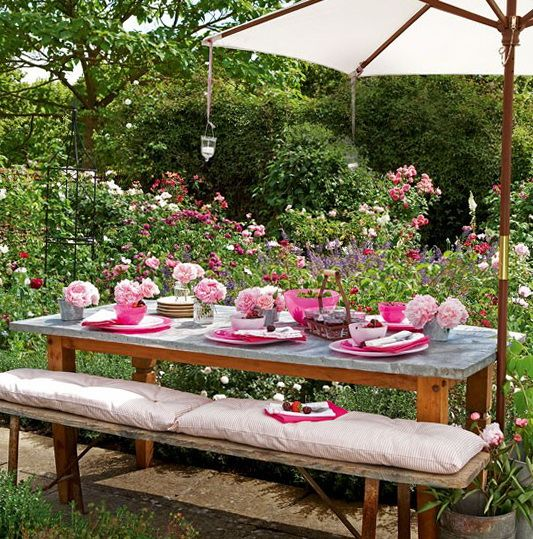 ... Design Seating For Patio Outside Dinner Cheap Ideas: Outside dining ideas as outdoor seating ideas ...