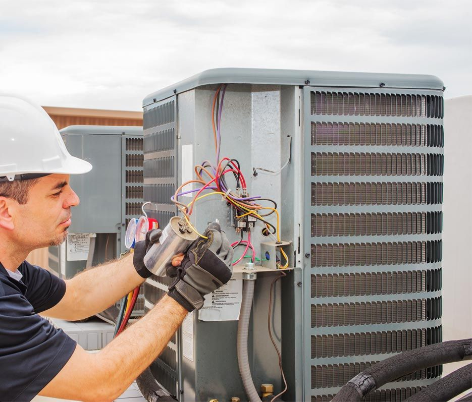 Marthedal Solar, Air & Heating is the premier Fresno CA