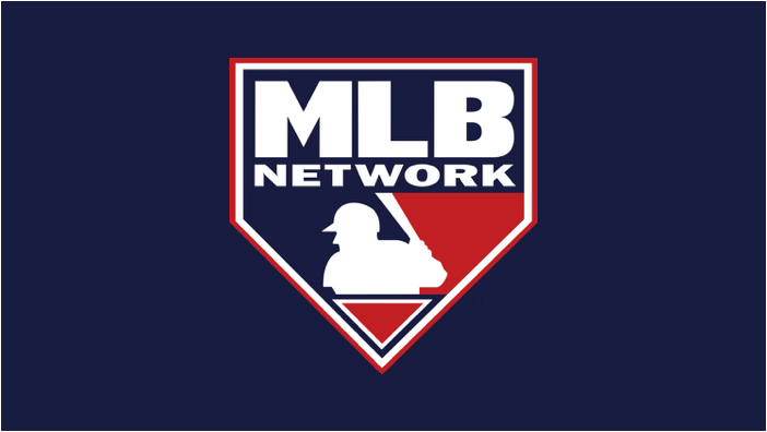 How To Stream Alds On Mlb Network Live For Free On Roku Fire Tv Apple Tv Ios And Android Mlb Streaming Fire Tv