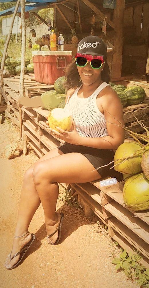 Jamaica!   Interracial vacation   Pinterest   Posts