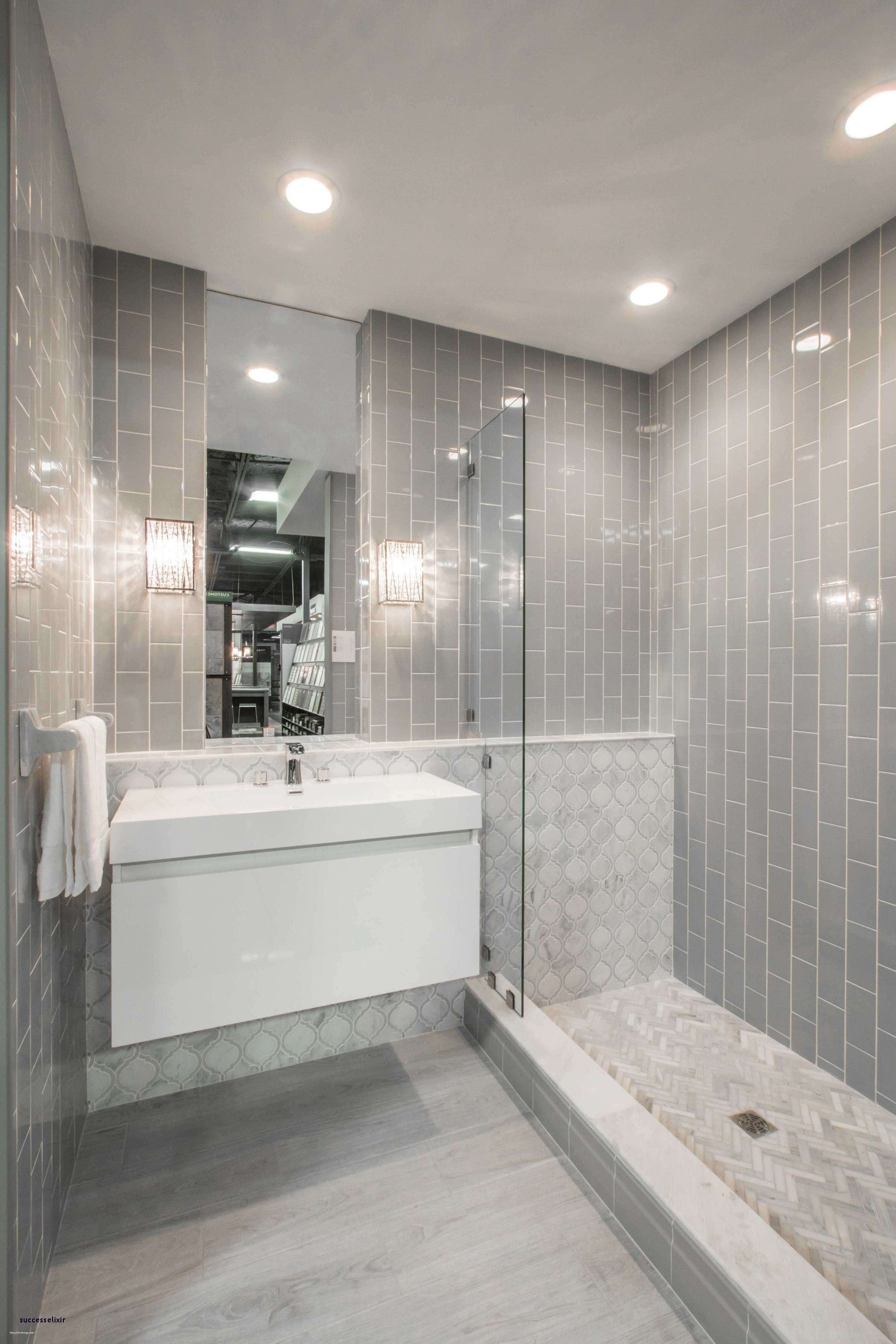 20 Beautiful Stylish Bathroom Ideas Image