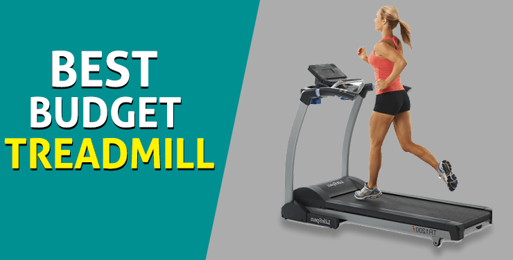 Best Budget Treadmill Under 200 And 300 Top 5 Picks 2020 With