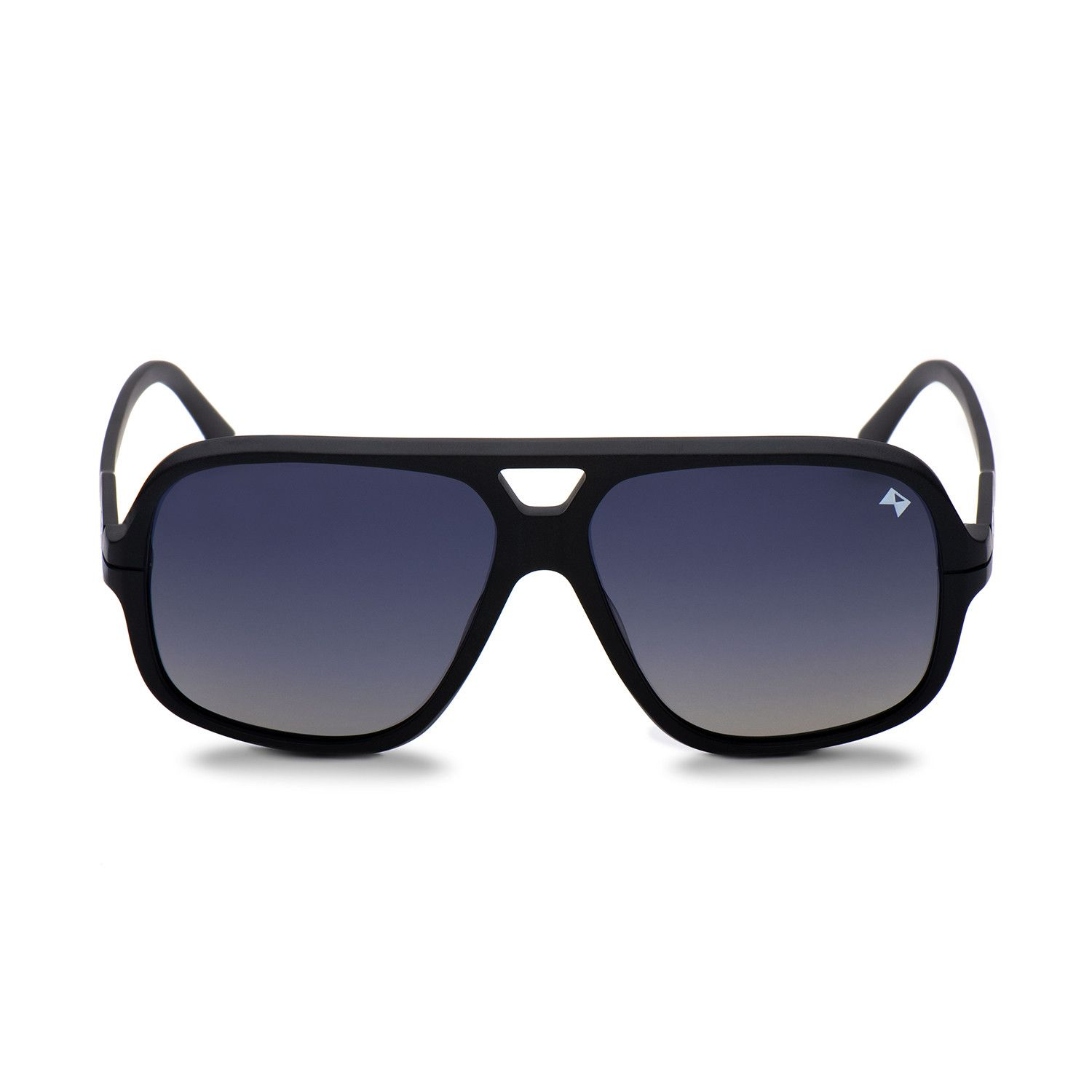 14912defc The Lume in 2019   Modern Vintage Home Architecture   Sunglasses ...