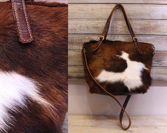 9905394e85bb Cowhide purse
