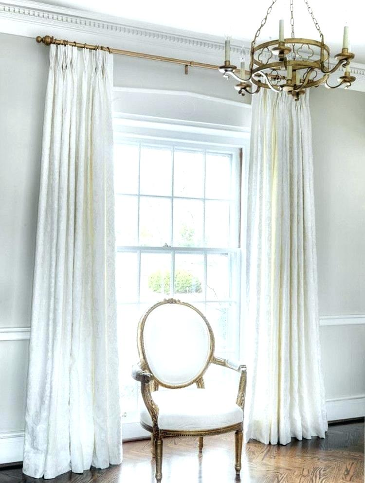 Drapery Crown Drapery Crowns Triple Crown Project Traditional Living Room Hardware Drapery Crown Molding In 2020 Home Decor Interior Design Interior #traditional #curtains #for #living #room