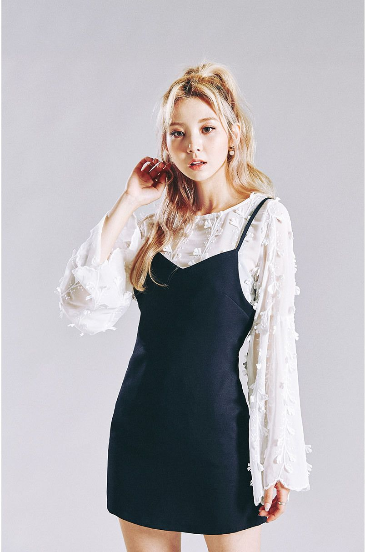 Pin by alanna st peters on fashion pinterest korean fashion