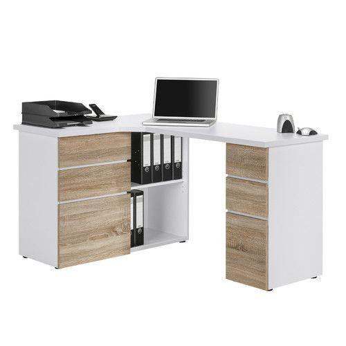 Found It At Wayfair.co.uk - Computer Desk