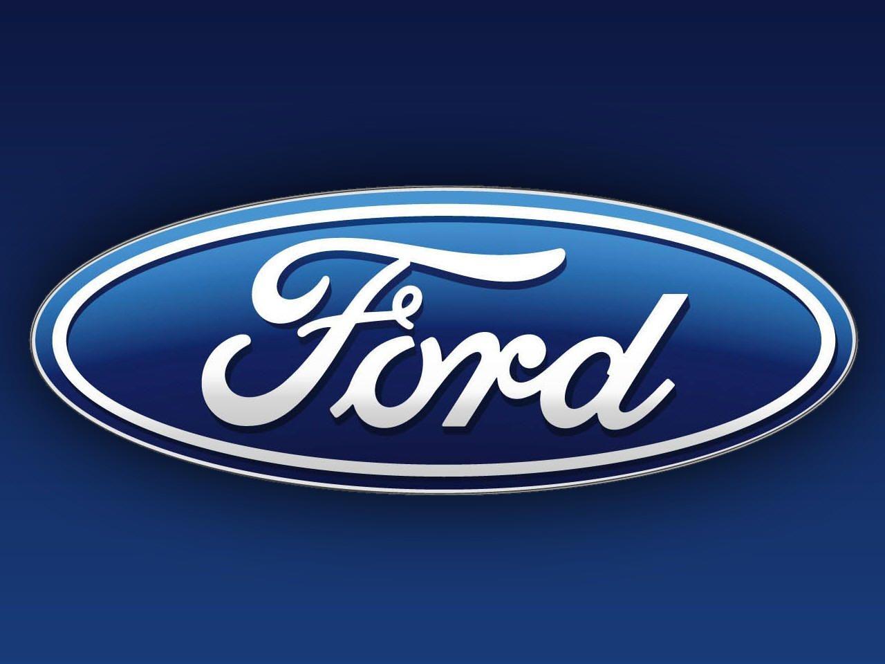 Ford Motor Stereo Headphones Vtg Detroit Motor Company Hi Fi Auto