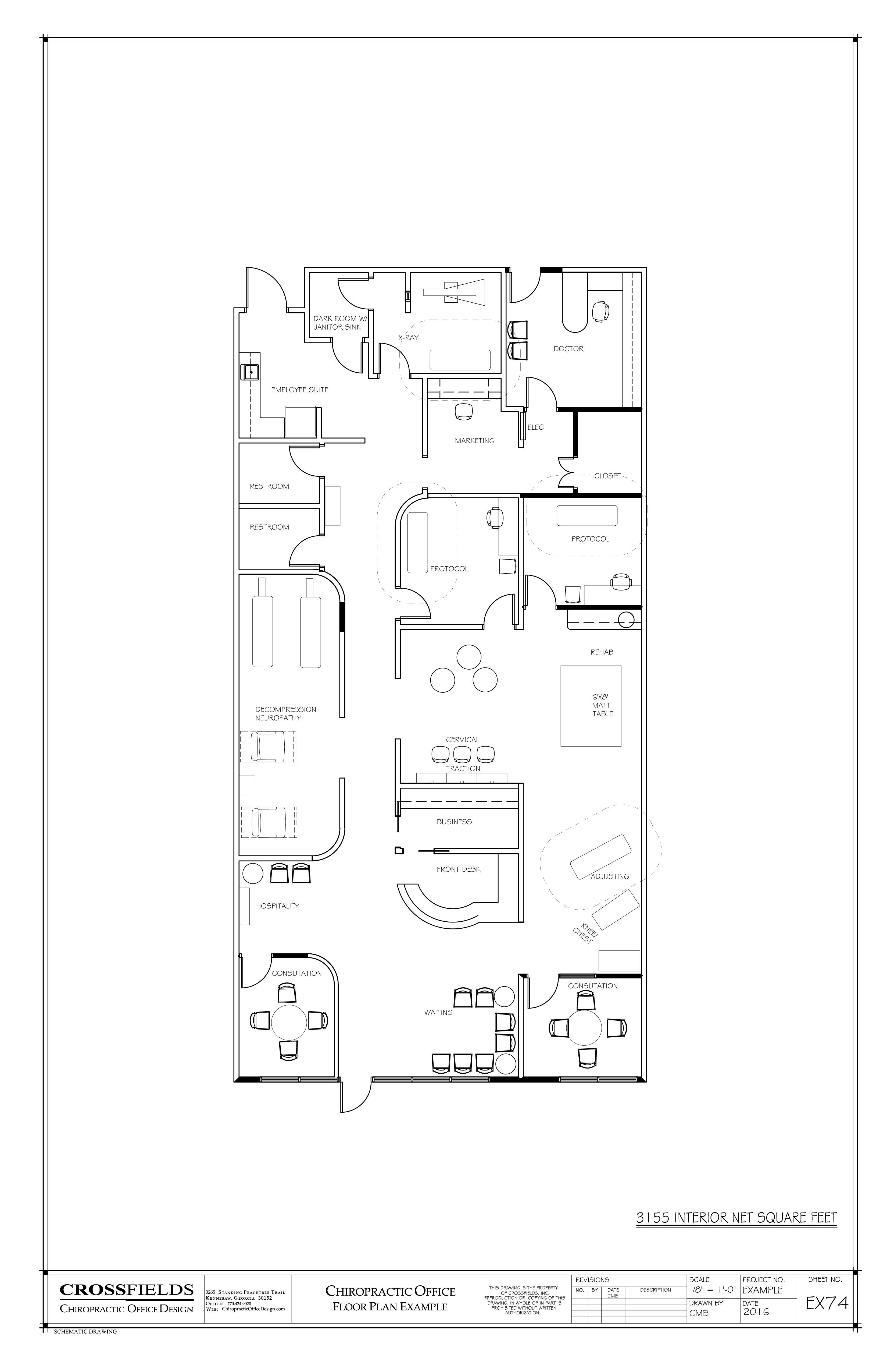 373ea2d244ef075b3592facad307a4fc Doctor Office Floor Plan Template Office Home Plans Ideas Picture On 3d Floor Plans