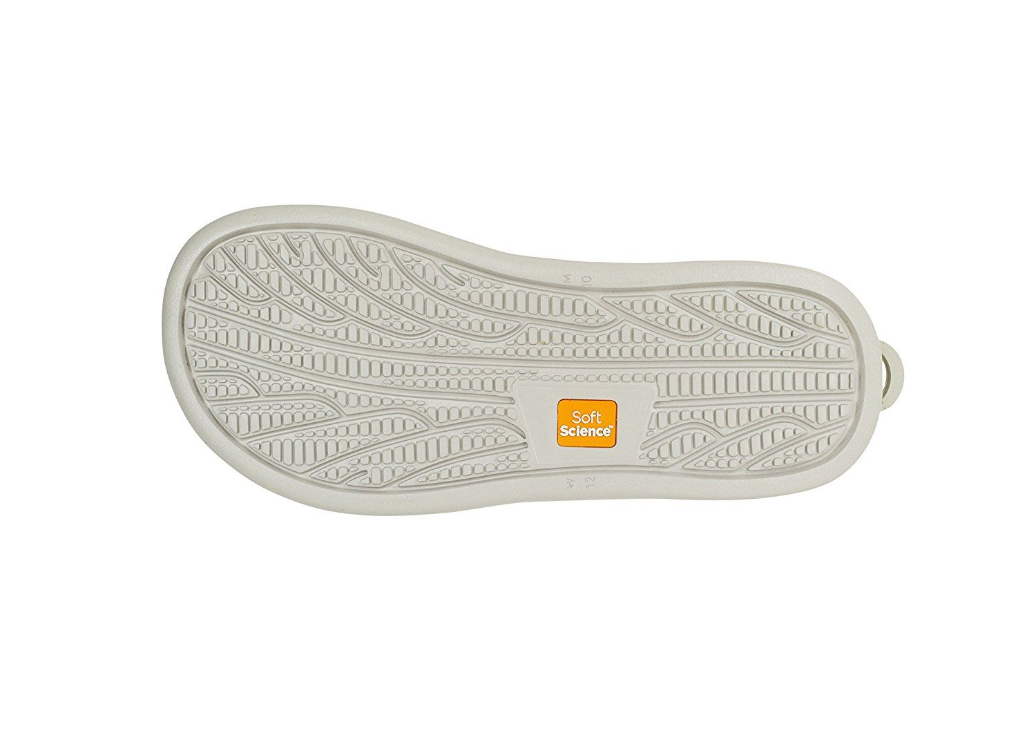 7d8732fede6f Soft Science Unisex The Skiff 2.0 Canvas Flip Flops     Check out this  great product. (This is an affiliate link)  niceshoes
