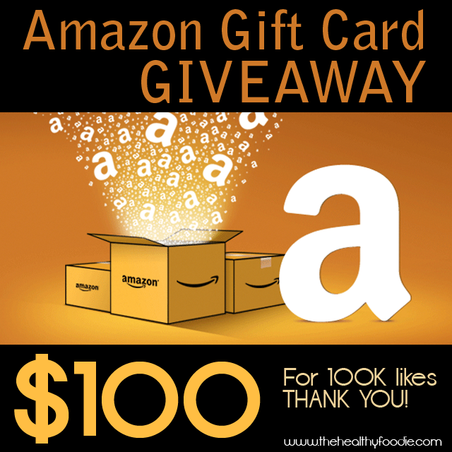Https Giveaway.amazon.com P Ef3e4a6574e11baf