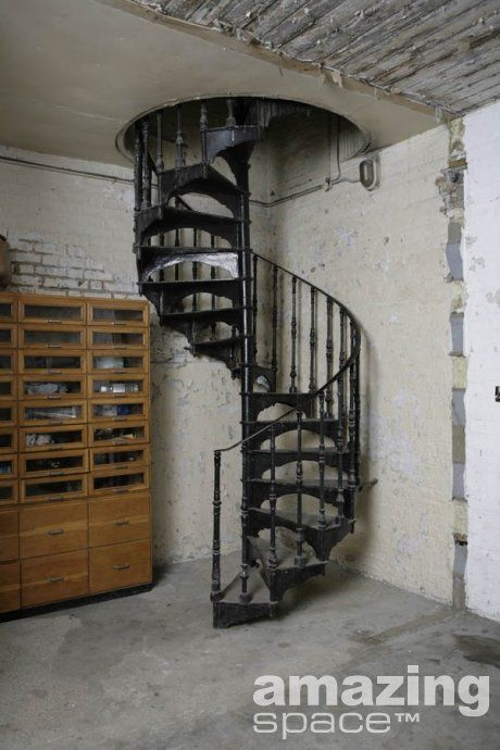 Best Spiral Staircase Beautiful Stairs Stairs Stairs 640 x 480