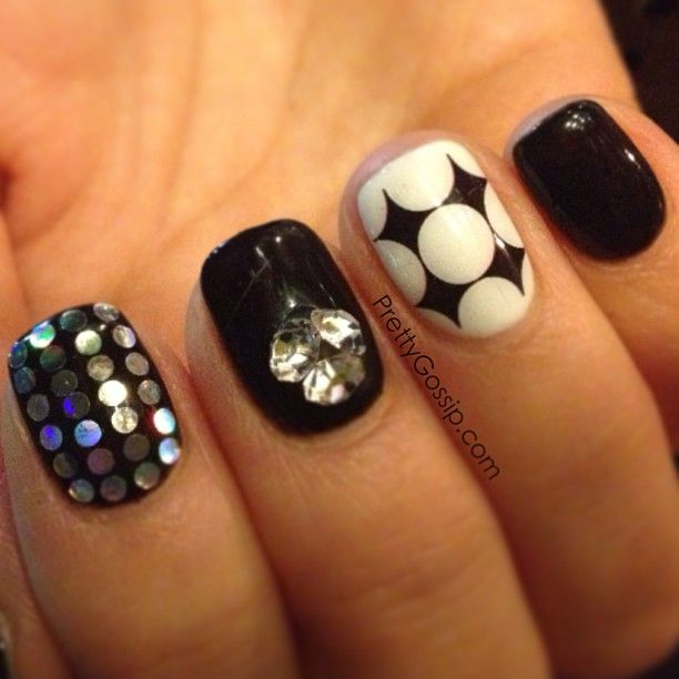 1000 Images About Finger Painting On Pinterest Classy Nail Designs  Manicures And Nail Design - Gel Polish Nail Art Designs. French Gel Nail Art Designs. Nail Art