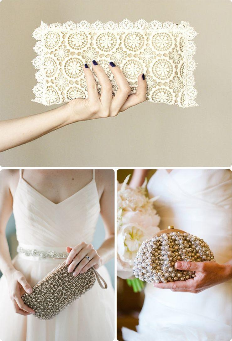 Bolsos para boda complementos novias de mano bolsos 0qUxwrUzE