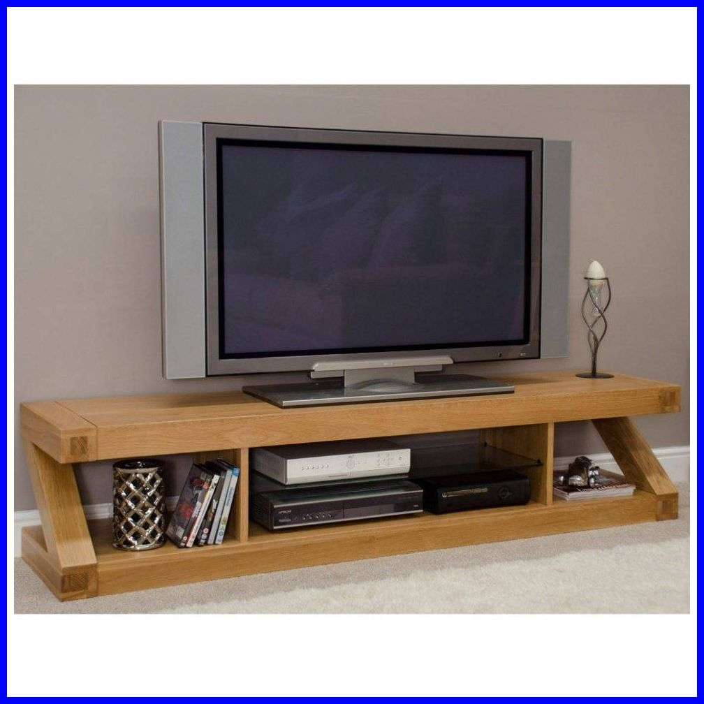 82 Reference Of 55 Inch Corner Tv Stand Canada In 2020