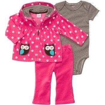 ropa para bebes niña - Buscar con Google