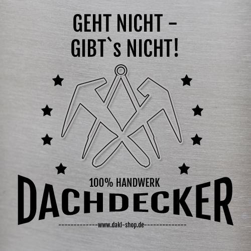 Dachdecker sprüche weisheiten  Dachdecker | FACEBOOK PROFILBILDER | Pinterest
