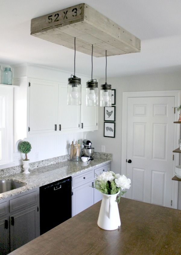 our amazing farmhouse kitchen remodel for just over 5000 farmhouse kitchen remodel kitchen on kitchen remodel under 5000 id=97946