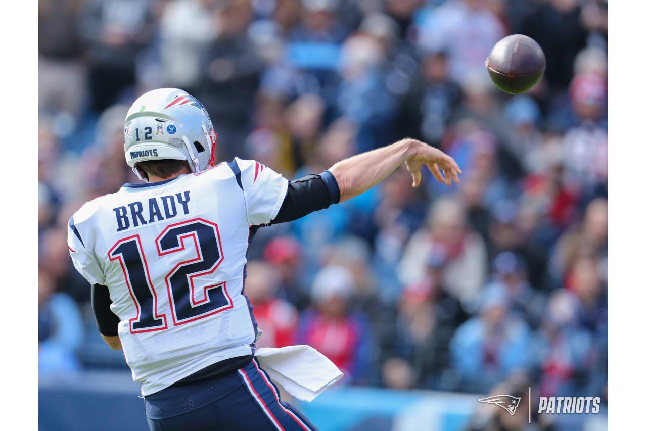 Tom Brady With Images Tom Brady Tom Brady Patriots Patriots