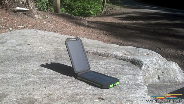 The Best Portable Solar Battery Charger Solar Battery Solar Battery Charger Solar Charger