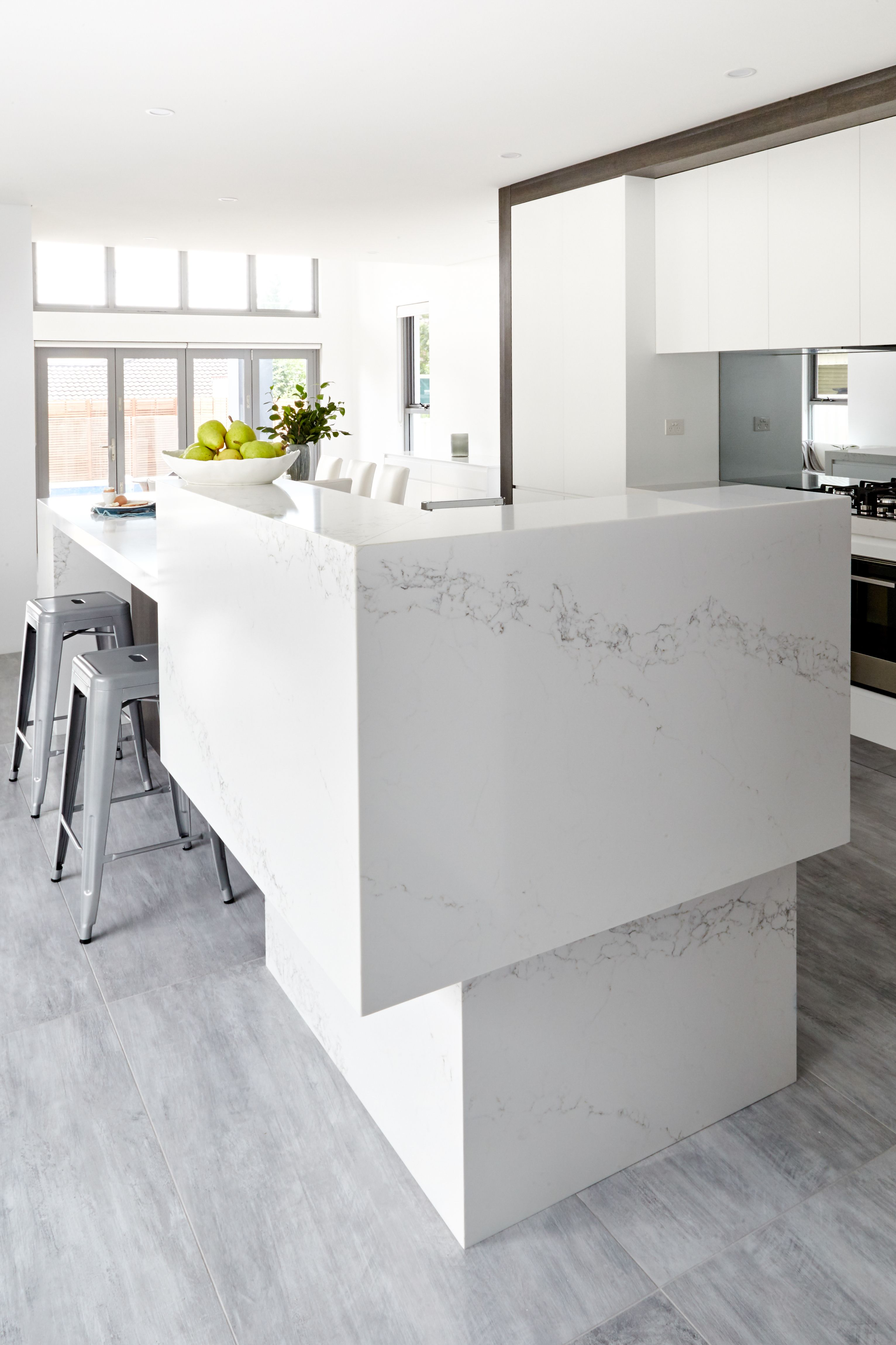for the inc quartz star stone countertops tampa five uses best