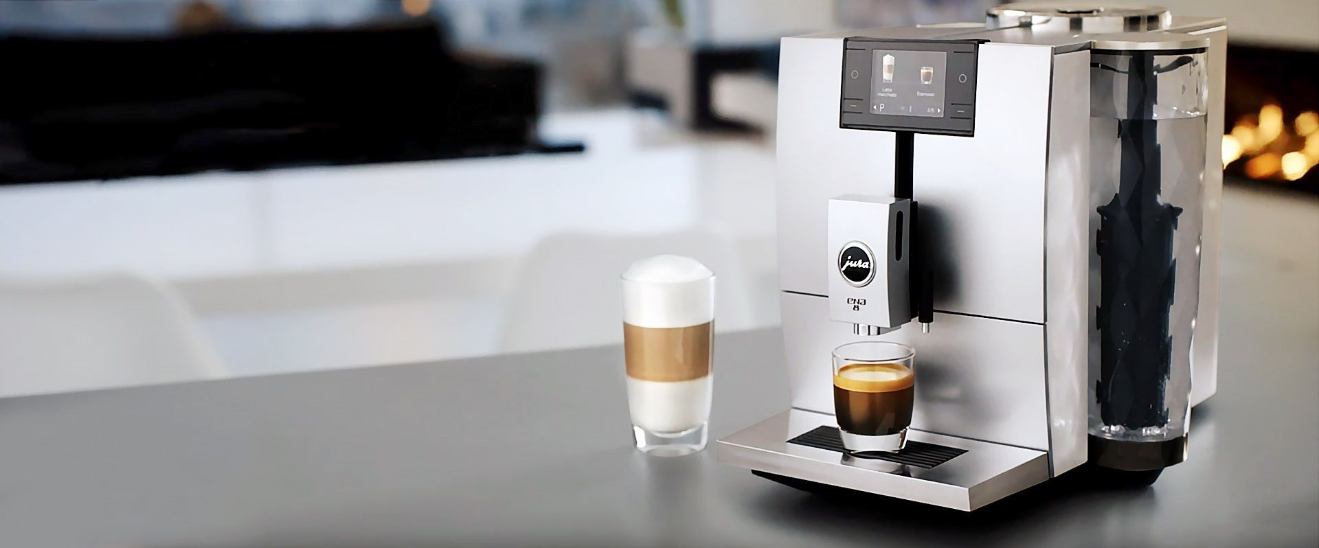 Welcome to the online shop for JURA coffee machines - outstanding Swiss quality automatic coffee machines. #juracoffeemachine Welcome to the online shop for JURA coffee machines - outstanding Swiss quality automatic coffee machines. #automaticcoffeemachine