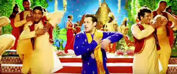all songs of prem ratan dhan payo mp4