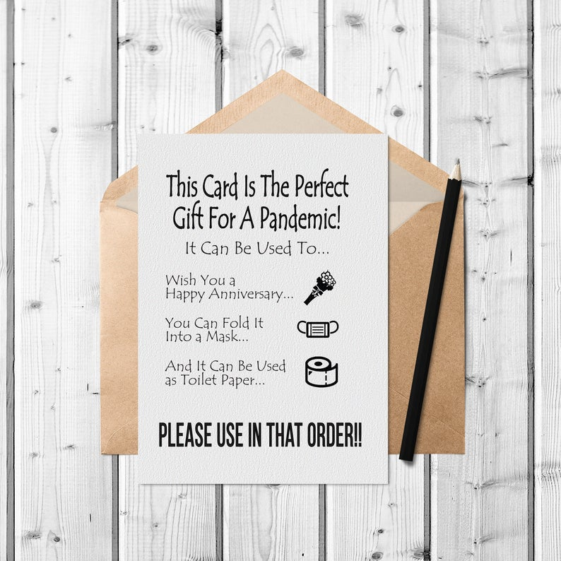 Pin On Cute Cards