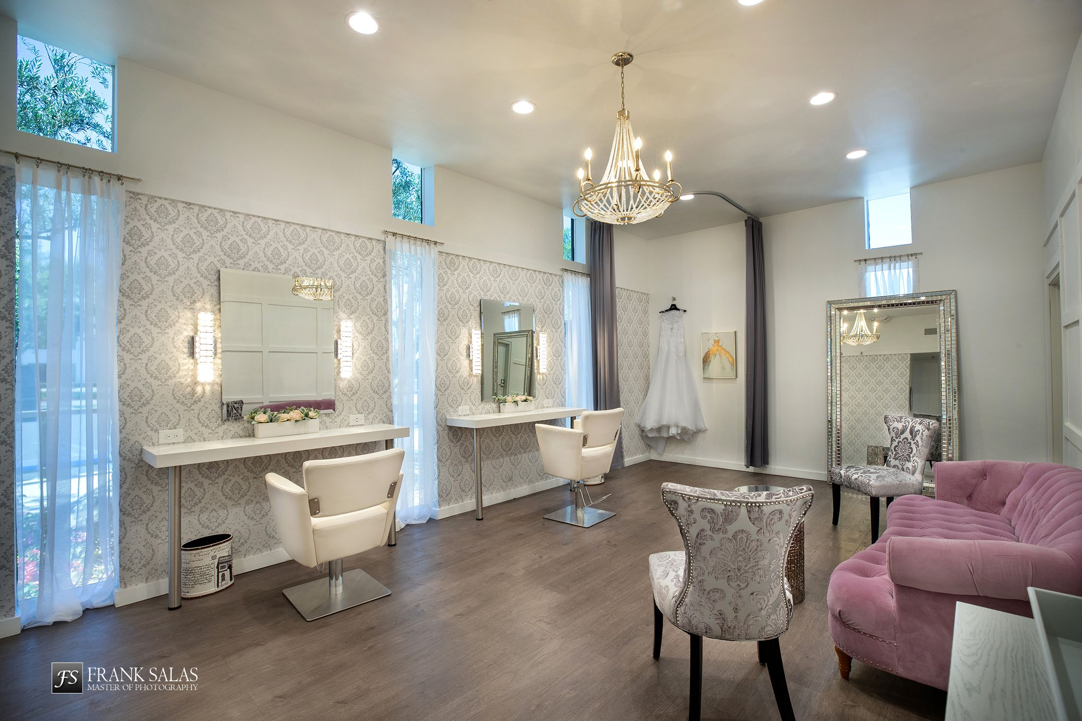 Every Bride Deserves An Amazing Bridal Suite Who Wants To
