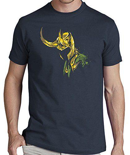 LaTostadora T-shirt prince of mischief - Men's t-shirt, short sleeve, top quality Denim Talla S LaTostadora http://www.amazon.co.uk/dp/B010QKHK74/ref=cm_sw_r_pi_dp_I6iOwb06D72RD