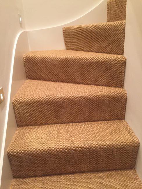 Best Stairs Carpet Staircase Sisal Carpet Carpet Stairs 640 x 480