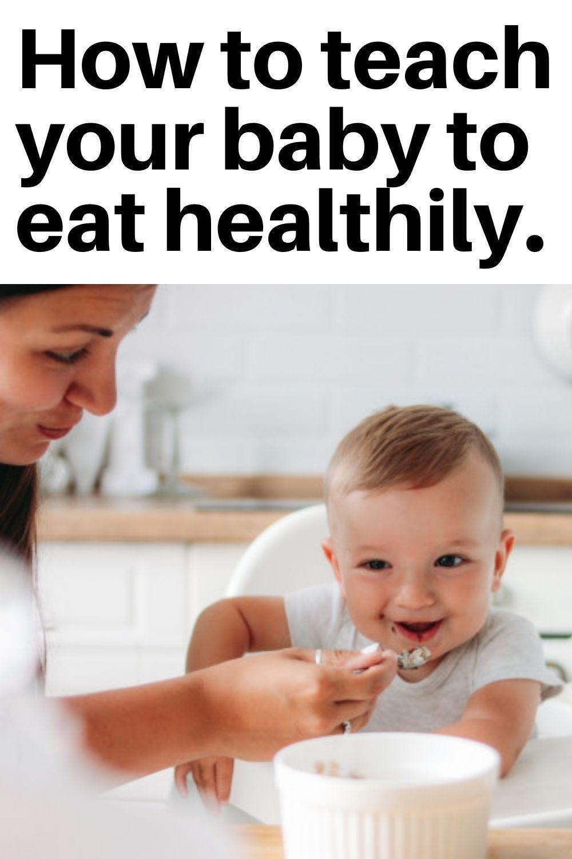 373f8d2739185cc9b9300655a4eaf464 - How To Get Baby To Eat From A Spoon