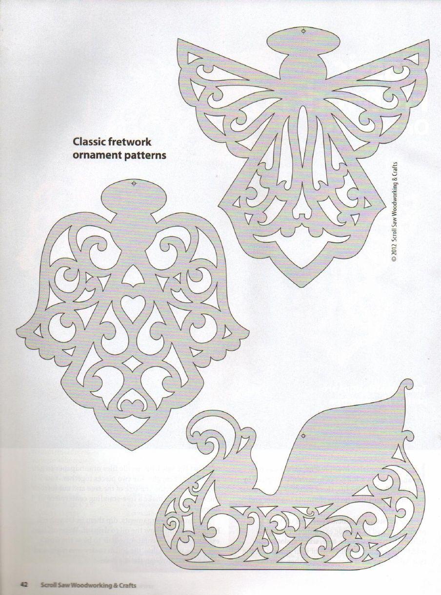 Diseños para calar вытынанки pinterest woodworking craft and