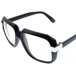 3b36ad884166 Old School 80s Glasses