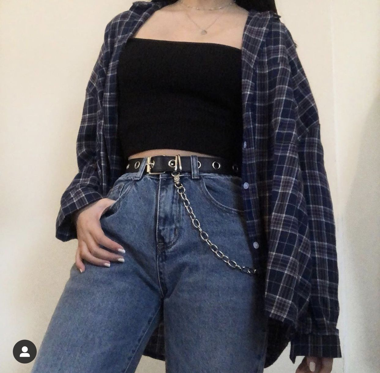 Grunge Fashion Asianfashion Outfits Egirl Aesthetic In 2020 Fashion Inspo Outfits Cute Casual Outfits Spring Fashion Outfits